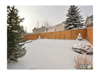 Photo 19: 89 STRATHRIDGE Close SW in Calgary: Strathcona Park Residential Detached Single Family for sale : MLS®# C3647203
