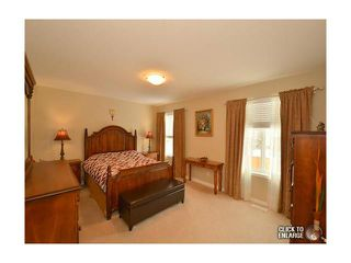 Photo 9: 89 STRATHRIDGE Close SW in Calgary: Strathcona Park Residential Detached Single Family for sale : MLS®# C3647203