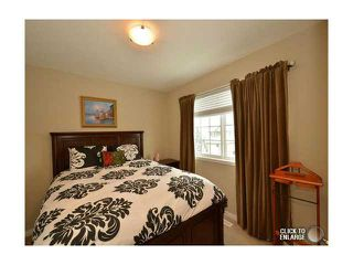 Photo 12: 89 STRATHRIDGE Close SW in Calgary: Strathcona Park Residential Detached Single Family for sale : MLS®# C3647203
