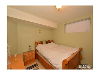 Photo 15: 89 STRATHRIDGE Close SW in Calgary: Strathcona Park Residential Detached Single Family for sale : MLS®# C3647203