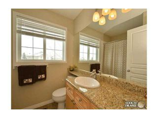 Photo 14: 89 STRATHRIDGE Close SW in Calgary: Strathcona Park Residential Detached Single Family for sale : MLS®# C3647203