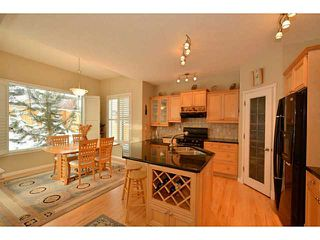 Photo 2: 89 STRATHRIDGE Close SW in Calgary: Strathcona Park Residential Detached Single Family for sale : MLS®# C3647203