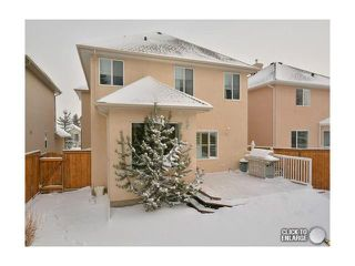 Photo 20: 89 STRATHRIDGE Close SW in Calgary: Strathcona Park Residential Detached Single Family for sale : MLS®# C3647203