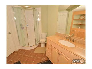 Photo 16: 89 STRATHRIDGE Close SW in Calgary: Strathcona Park Residential Detached Single Family for sale : MLS®# C3647203