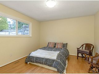 Photo 8: 2251 CAPE HORN Avenue in Coquitlam: Cape Horn House for sale : MLS®# V1098245
