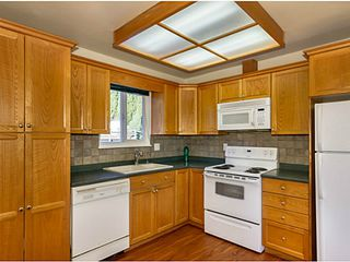 Photo 7: 2251 CAPE HORN Avenue in Coquitlam: Cape Horn House for sale : MLS®# V1098245