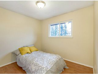 Photo 12: 2251 CAPE HORN Avenue in Coquitlam: Cape Horn House for sale : MLS®# V1098245