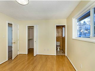Photo 9: 2251 CAPE HORN Avenue in Coquitlam: Cape Horn House for sale : MLS®# V1098245