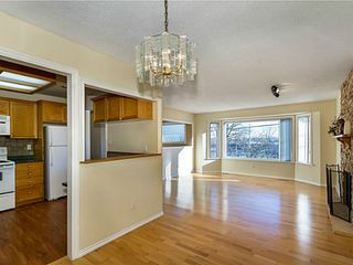 Photo 6: 2251 CAPE HORN Avenue in Coquitlam: Cape Horn House for sale : MLS®# V1098245