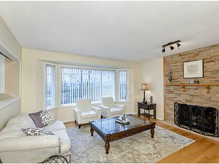 Photo 2: 2251 CAPE HORN Avenue in Coquitlam: Cape Horn House for sale : MLS®# V1098245