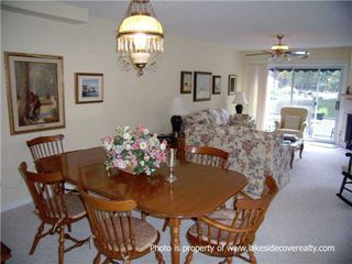 Photo 16: Unit 9 10 Laguna Parkway in Ramara: Rural Ramara Condo for sale : MLS®# X3139790