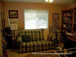 Photo 5: Unit 9 10 Laguna Parkway in Ramara: Rural Ramara Condo for sale : MLS®# X3139790