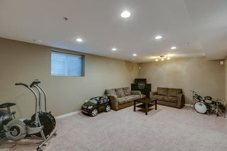 Photo 19: 24886 106B Ave Maple Ridge 2 Storey with Basement 4 Bedroom 4 Bathroom House For Sale Open Sunday
