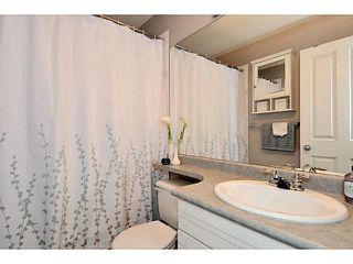 "Photo 17: 34 15030 58 Avenue in Surrey: Sullivan Station Townhouse for sale in ""Summerleaf"" : MLS®# F1440601"