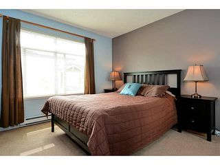 "Photo 16: 34 15030 58 Avenue in Surrey: Sullivan Station Townhouse for sale in ""Summerleaf"" : MLS®# F1440601"