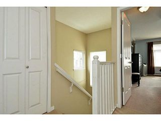"Photo 15: 34 15030 58 Avenue in Surrey: Sullivan Station Townhouse for sale in ""Summerleaf"" : MLS®# F1440601"