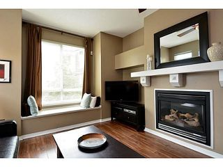 "Photo 10: 34 15030 58 Avenue in Surrey: Sullivan Station Townhouse for sale in ""Summerleaf"" : MLS®# F1440601"