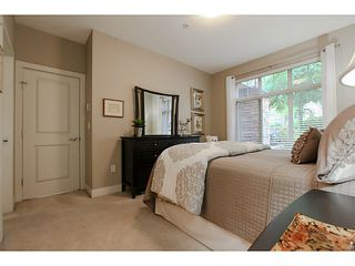 "Photo 15: 110 6500 194 Street in Surrey: Clayton Condo for sale in ""Sunset Grove"" (Cloverdale)  : MLS®# F1440693"