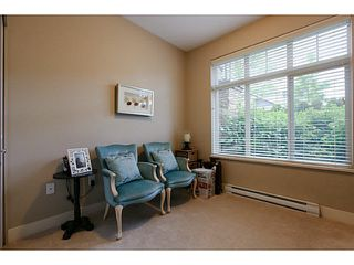 "Photo 11: 110 6500 194 Street in Surrey: Clayton Condo for sale in ""Sunset Grove"" (Cloverdale)  : MLS®# F1440693"