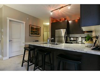 "Photo 4: 110 6500 194 Street in Surrey: Clayton Condo for sale in ""Sunset Grove"" (Cloverdale)  : MLS®# F1440693"
