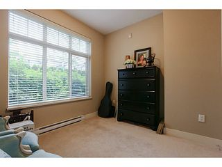"Photo 12: 110 6500 194 Street in Surrey: Clayton Condo for sale in ""Sunset Grove"" (Cloverdale)  : MLS®# F1440693"