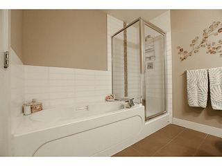 "Photo 18: 110 6500 194 Street in Surrey: Clayton Condo for sale in ""Sunset Grove"" (Cloverdale)  : MLS®# F1440693"
