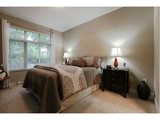 "Photo 14: 110 6500 194 Street in Surrey: Clayton Condo for sale in ""Sunset Grove"" (Cloverdale)  : MLS®# F1440693"