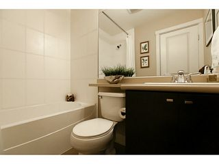 "Photo 13: 110 6500 194 Street in Surrey: Clayton Condo for sale in ""Sunset Grove"" (Cloverdale)  : MLS®# F1440693"