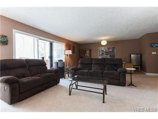 Photo 9: 329 40 W Gorge Rd in VICTORIA: SW Gorge Condo Apartment for sale (Saanich West)  : MLS®# 703635