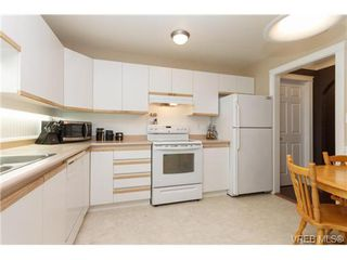 Photo 5: 329 40 W Gorge Rd in VICTORIA: SW Gorge Condo for sale (Saanich West)  : MLS®# 703635