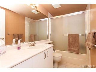 Photo 17: 329 40 W Gorge Rd in VICTORIA: SW Gorge Condo for sale (Saanich West)  : MLS®# 703635
