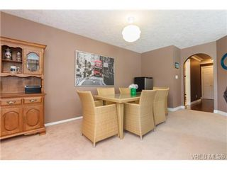 Photo 11: 329 40 W Gorge Rd in VICTORIA: SW Gorge Condo for sale (Saanich West)  : MLS®# 703635