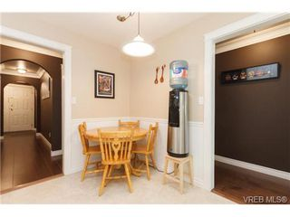 Photo 7: 329 40 W Gorge Rd in VICTORIA: SW Gorge Condo Apartment for sale (Saanich West)  : MLS®# 703635