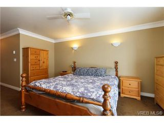 Photo 13: 329 40 W Gorge Rd in VICTORIA: SW Gorge Condo for sale (Saanich West)  : MLS®# 703635