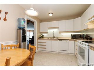 Photo 6: 329 40 W Gorge Rd in VICTORIA: SW Gorge Condo Apartment for sale (Saanich West)  : MLS®# 703635