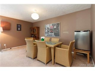 Photo 10: 329 40 W Gorge Rd in VICTORIA: SW Gorge Condo Apartment for sale (Saanich West)  : MLS®# 703635