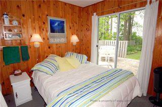 Photo 19: 2780 Simcoe Road in Ramara: Rural Ramara House (Bungalow) for sale : MLS®# X3234059