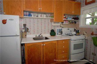 Photo 14: 2780 Simcoe Road in Ramara: Rural Ramara House (Bungalow) for sale : MLS®# X3234059
