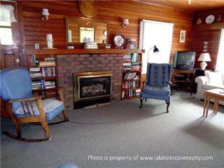 Photo 17: 2780 Simcoe Road in Ramara: Rural Ramara House (Bungalow) for sale : MLS®# X3234059