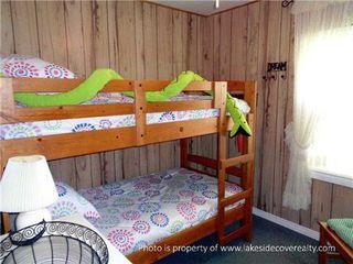 Photo 3: 2780 Simcoe Road in Ramara: Rural Ramara House (Bungalow) for sale : MLS®# X3234059
