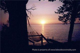 Photo 13: 2780 Simcoe Road in Ramara: Rural Ramara House (Bungalow) for sale : MLS®# X3234059