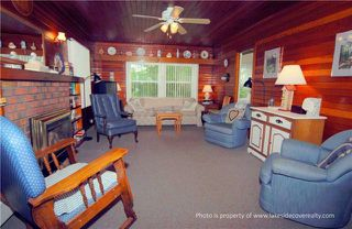 Photo 16: 2780 Simcoe Road in Ramara: Rural Ramara House (Bungalow) for sale : MLS®# X3234059