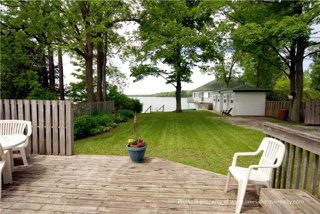 Photo 9: 2780 Simcoe Road in Ramara: Rural Ramara House (Bungalow) for sale : MLS®# X3234059