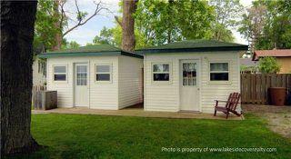 Photo 7: 2780 Simcoe Road in Ramara: Rural Ramara House (Bungalow) for sale : MLS®# X3234059