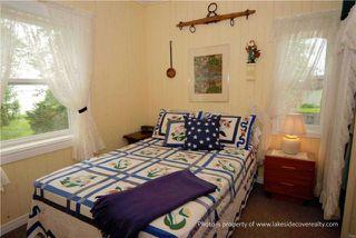 Photo 2: 2780 Simcoe Road in Ramara: Rural Ramara House (Bungalow) for sale : MLS®# X3234059