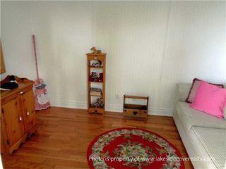 Photo 4: 2780 Simcoe Road in Ramara: Rural Ramara House (Bungalow) for sale : MLS®# X3234059