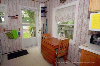 Photo 15: 2780 Simcoe Road in Ramara: Rural Ramara House (Bungalow) for sale : MLS®# X3234059