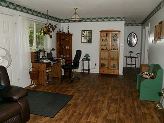 Photo 4: 20054 SILVERVIEW Road in Hope: Hope Silver Creek House for sale : MLS®# H2152591