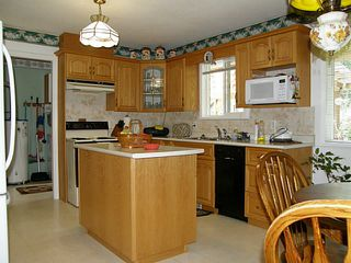 Photo 7: 20054 SILVERVIEW Road in Hope: Hope Silver Creek House for sale : MLS®# H2152591