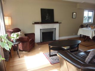 Photo 2: 2517 19TH Ave E in Vancouver East: Renfrew Heights Home for sale ()  : MLS®# V881554